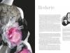 taschen_fashion_designers_a-z_teaser_5