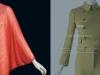 taschen_fashion_designers_a-z_teaser_6