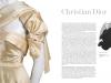 taschen_fashion_designers_a-z_teaser_7