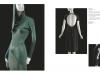 taschen_fashion_designers_a-z_teaser_8