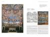 8-michelangelo-complete-works