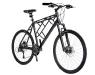 Tato Bike Gallery 2