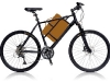 Tato Bike Gallery 3