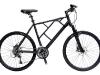 Tato Bike Gallery
