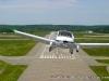 runway-mid