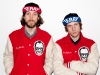 Terry-Richardson-Terry-Varsity-Jackets-and-Caps