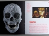 The-Book-Of-Skulls-2011-06