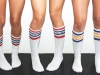 the-hundreds-socks-01