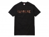 the-misfits-x-supreme-2013-spring-summer-collection-3