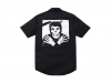 the-misfits-x-supreme-2013-spring-summer-collection-12