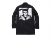 the-misfits-x-supreme-2013-spring-summer-collection-15