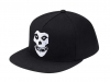 the-misfits-x-supreme-2013-spring-summer-collection-16