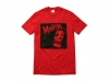 the-misfits-x-supreme-2013-spring-summer-collection-7