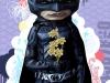 01-Subtext-Tim-Maclean-Modern-Myth-Batman-Hades11