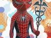 03-Subtext-Tim-Maclean-Modern-Myth-Spiderman-Hermes11