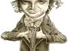 11-Subtext-Tim-Maclean-Trickster-Wonka1