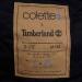 tim-colette5