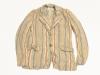 tk-garment-supply-ss1001