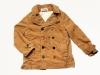 tk-garment-supply-ss1005