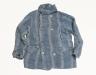 tk-garment-supply-ss1007