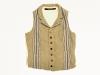 tk-garment-supply-ss1009