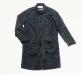 tk-garment-supply-ss1010