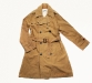 tk-garment-supply-ss1011