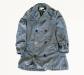 tk-garment-supply-ss1012
