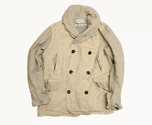 Buy tent jacket