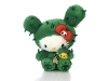 78_tokidoki_for_hello_kitty_02