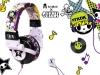 tokidoki-skullcandy-gi-headphone