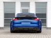 TopCar-Porsche-Panamera-Stingray-GTS3