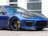 TopCar-Porsche-Panamera-Stingray-GTS45
