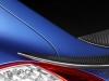 TopCar-Porsche-Panamera-Stingray-GTS5