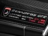 TopCar-Porsche-Panamera-Stingray-GTS7