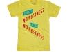 nobiz_shirt