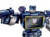 Soundwave-Banner