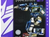 Soundwave-Box