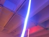 Ben-Jones-light-installation-