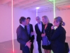 Jeffery-Deitch-and-Mike-D-giving-a-personal-tour-