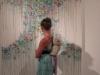 Sage-Vaughn-art-work-viewer-