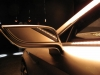 wing-mirrow-on-the-Mercedes-Benz-concept-Style-Coupe-