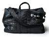 undercover-fw2010-bags-7-450x540