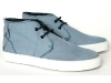 undftd-the-generic-army-navy-3