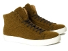 undftd-the-generic-army-navy-6