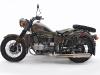 ural-motorcycle-3