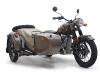 ural-motorcycle-M70