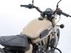 ural-motorcycles-2