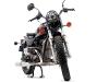 ural-motorcycles-3