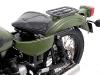ural-motorcycles-4